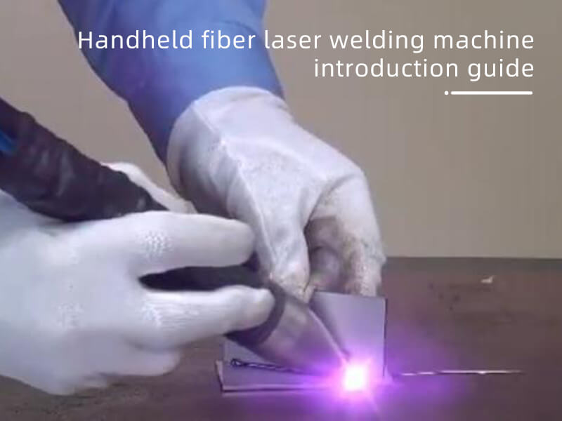 handheld fiber