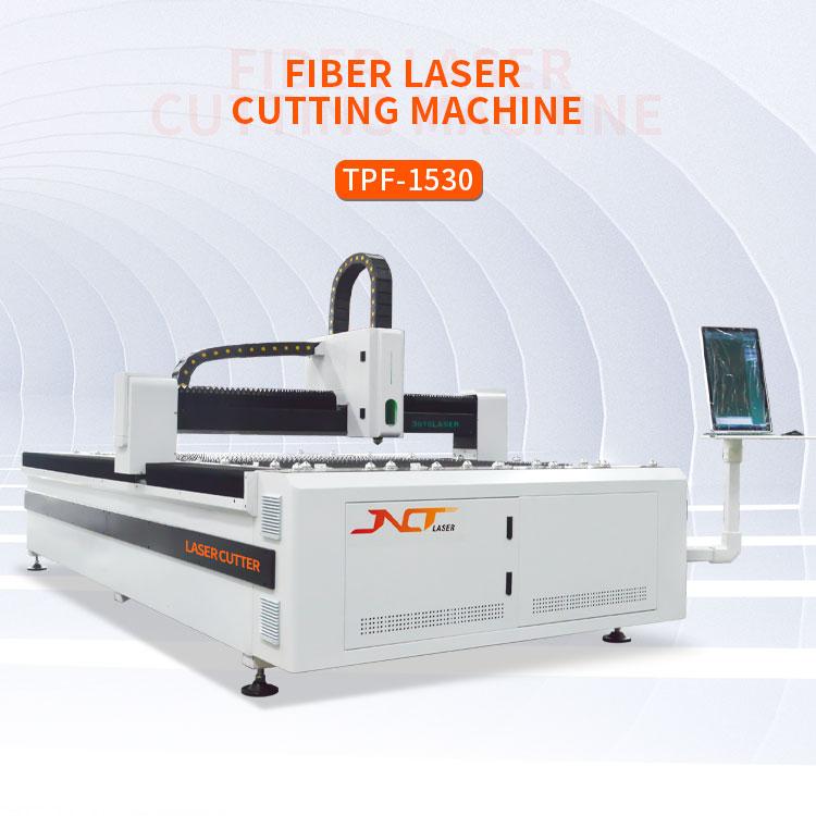 best cheap laser cutter- cheapest metal cutting fiber laser for sale