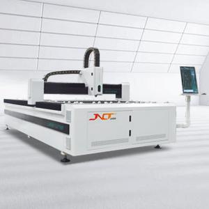 buying a laser cutting machine