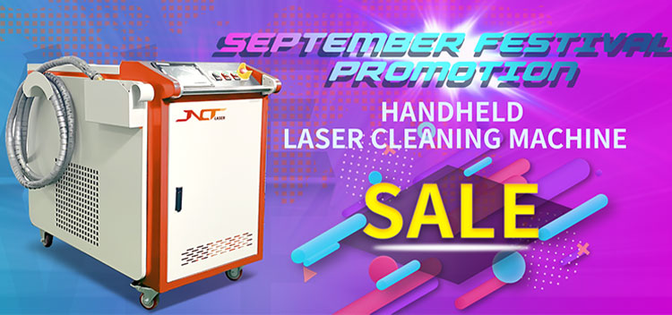 1000w rust cleaning laser price -2021 best 1000 watt rust removal for sale