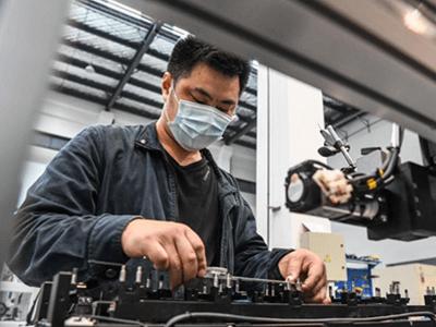 2021 best laser cutter companies - Chinese laser machine manufacturer